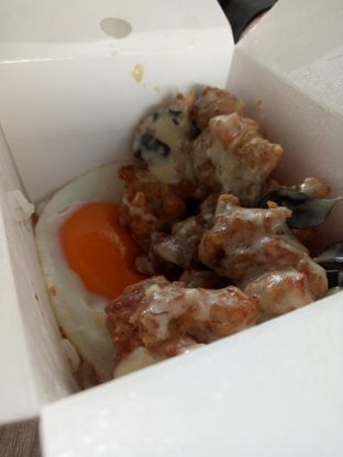 Foto 3 - Makanan di Butt Milk Chick oleh Novia Magdalena