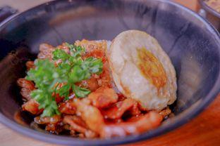 Foto 8 - Makanan di Utara Cafe oleh Michelle  Amalia