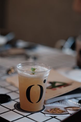 Foto 8 - Makanan di Phos Coffee & Eatery oleh Novi Ps