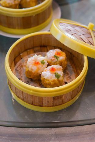 Foto 10 - Makanan di Fish Village oleh Riani Rin