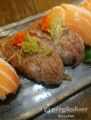 Foto 7 - Makanan di Miyagi oleh Tissa Kemala