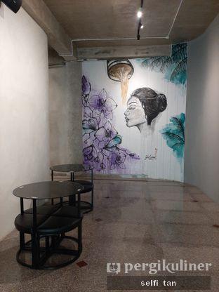 Foto 7 - Interior di 8th Bean Cafe oleh Selfi Tan