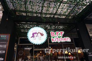 Foto review BFF Cafe & Lounge oleh Anisa Adya 10