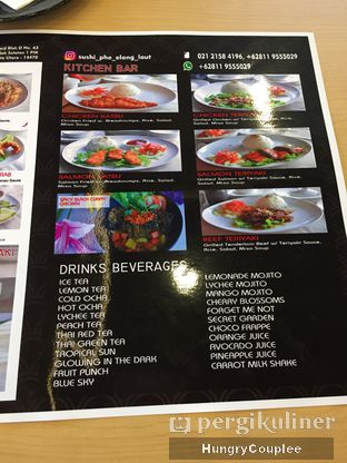 Foto 7 - Menu di Sushi Phe oleh Hungry Couplee