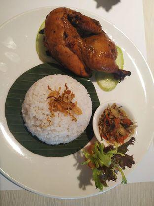 Foto 4 - Makanan di Cafe Gratify oleh Yohanacandra (@kulinerkapandiet)