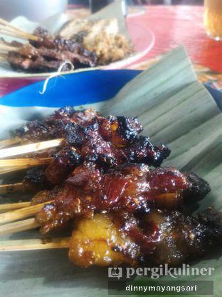 Foto 3 - Makanan di Sate Maranggi Sari Asih oleh dinny mayangsari