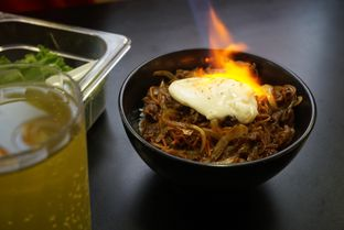 Foto review Hachimitsu oleh eatwerks  5