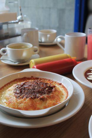 Foto 36 - Makanan di Food Days oleh Prido ZH