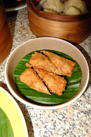 Foto 3 - Makanan di Pao Pao Liquor Bar & Dim Sum oleh Wawa | IG : @foodwaw