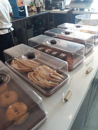 Foto 7 - Makanan di Samakamu Kopi oleh Mouthgasm.jkt