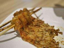foto 7 Chinese Shao Kao BBQ