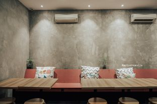 Foto 13 - Interior di Clean Slate oleh Indra Mulia