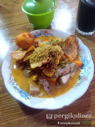 Foto review Medan Pasar Rame oleh Fanny Konadi 1