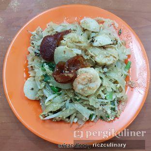 Foto review Kwetiau Goreng Cie Mei oleh Ricz Culinary 3