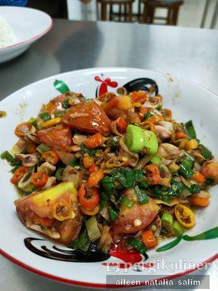 Foto 3 - Makanan di Kembang Bawang oleh @NonikJajan