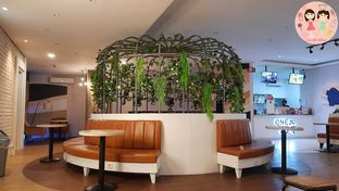 Foto 2 - Interior di Onezo oleh Jenny (@cici.adek.kuliner)