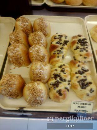 Foto 27 - Makanan di Clover Bakery oleh Tirta Lie