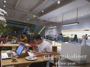 Foto review Sawo Coffee oleh Gregorius Bayu Aji Wibisono 2