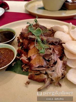 Foto 7 - Makanan di Eastern Opulence oleh Marisa @marisa_stephanie