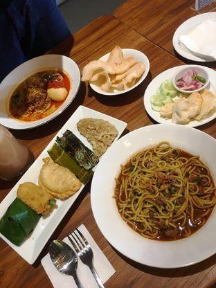 Foto 11 - Makanan di Jambo Kupi oleh Prido ZH