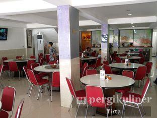 Foto 3 - Interior di Chang Tien Hakka Kitchen oleh Tirta Lie