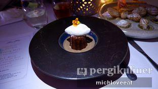 Foto 50 - Makanan di Bleu Alley Brasserie oleh Mich Love Eat