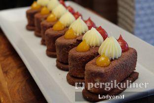 Foto 10 - Makanan di PASOLA - The Ritz Carlton Pacific Place oleh Ladyonaf @placetogoandeat