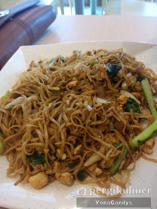 Foto 3 - Makanan di Bakmi GM oleh Yona dan Mute • @duolemak