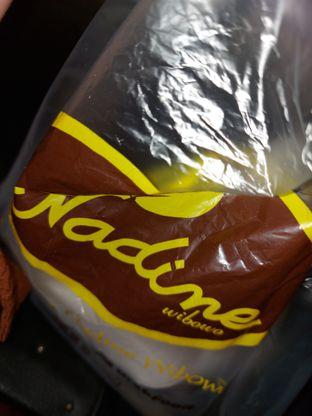 Foto review Nadine Wibowo Pie Pisang Bogor oleh Mouthgasm.jkt  3