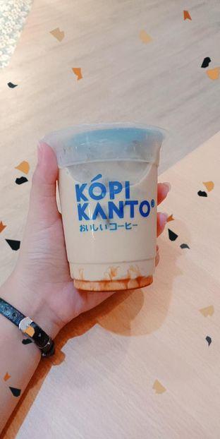 Foto review Kopi Kanto oleh Dinda Retmala 1