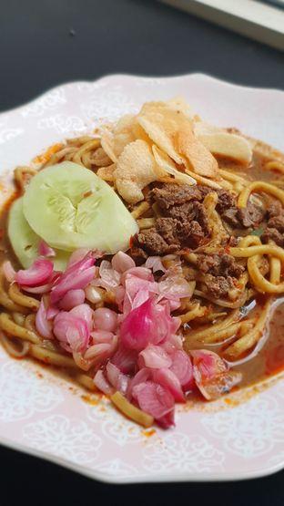 Foto 2 - Makanan di Mie Aceh Seulawah oleh Naomi Suryabudhi