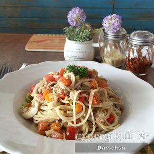 Foto 4 - Makanan di Nanny's Pavillon oleh Darsehsri Handayani