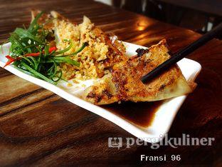 Foto 3 - Makanan di Yoisho Ramen oleh Fransiscus
