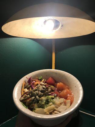 Foto 1 - Makanan di Honu Central oleh FebTasty  (Feb & Mora)