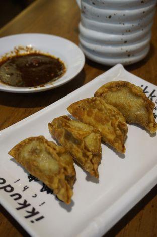 Foto 10 - Makanan di Ikkado Ichi oleh yudistira ishak abrar