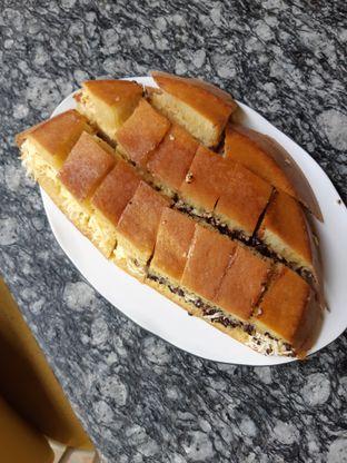 Foto 4 - Makanan di Kayu - Kayu Restaurant oleh Janice Agatha