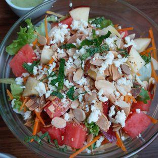 Foto 3 - Makanan di Serasa Salad Bar oleh Kuliner Limited Edition