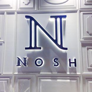 Foto review Nosh Kitchen oleh Pengembara Rasa 16