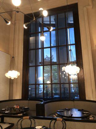 Foto 15 - Interior di Gia Restaurant & Bar oleh Mitha Komala