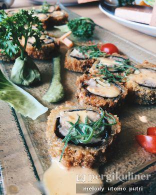 Foto 5 - Makanan di Umamya Sushi oleh Melody Utomo Putri