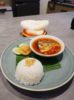 Foto 9 - Makanan di Melek Kopi oleh inggie @makandll