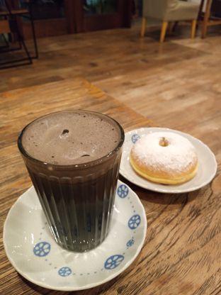 Foto 2 - Makanan di Arung Senja oleh lisa hwan