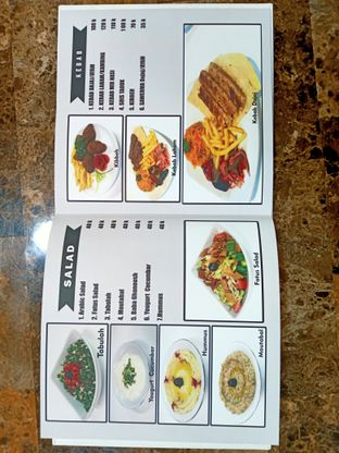 Foto review Ylala Cafe & Resto oleh Kuliner Addict Bandung 6