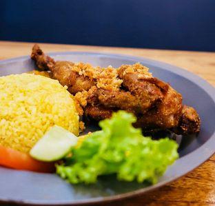 Foto 3 - Makanan di Fish & Cheap oleh deasy foodie