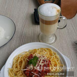 Foto review Cimory Riverside oleh @foodiaryme | Khey & Farhan 5