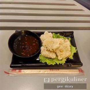 Foto 4 - Makanan di OTW Food Street oleh Genina @geeatdiary
