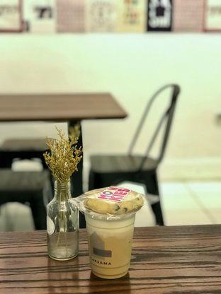 Foto 19 - Makanan di Saksama Coffee oleh Prido ZH