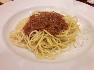 Foto 4 - Makanan di Pancious oleh Michael Wenadi