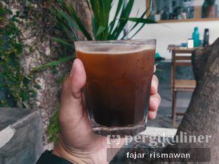 Foto 4 - Makanan di Cancala Coffee & Kitchen oleh Fajar | @tuanngopi