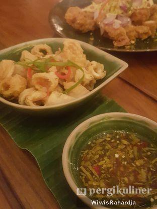 Foto 5 - Makanan di Seribu Rasa oleh Wiwis Rahardja